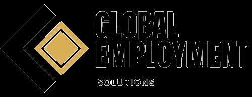 Global Employment